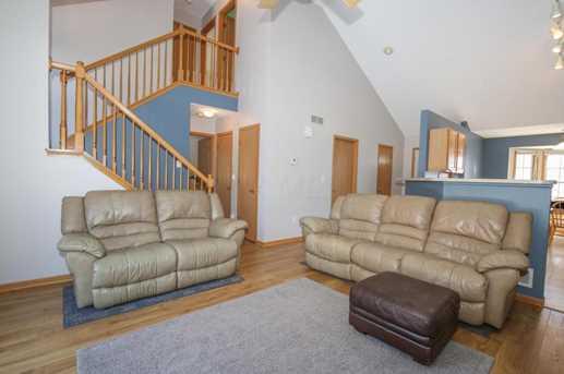 5437 Meadow Passage Drive - Photo 12