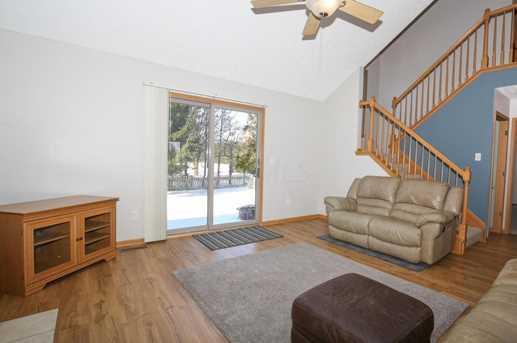 5437 Meadow Passage Drive - Photo 10