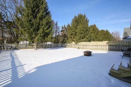 5437 Meadow Passage Drive - Photo 32