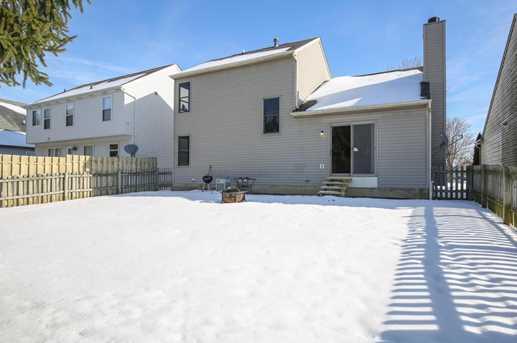 5437 Meadow Passage Drive - Photo 36