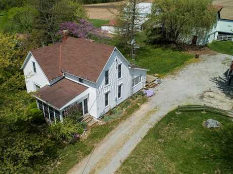 7121 Co Rd 26 - Photo 2