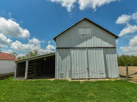 7121 Co Rd 26 - Photo 46