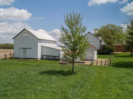 7121 Co Rd 26 - Photo 40