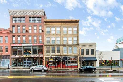 467 N High Street #3C - Photo 24