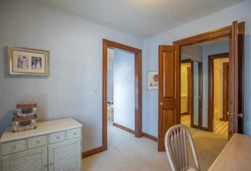 5325 Ashford Road - Photo 100
