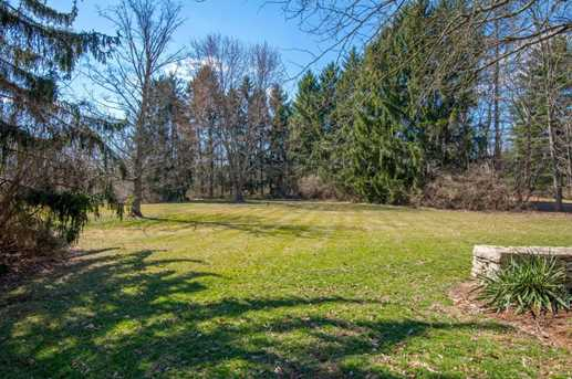 5325 Ashford Road - Photo 6