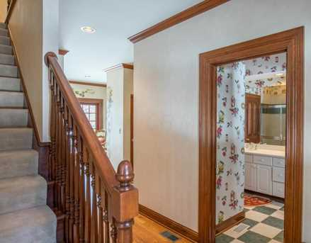 5325 Ashford Road - Photo 32