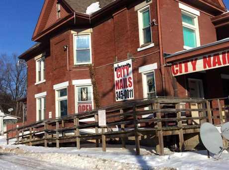 310 W Church Street - Photo 2