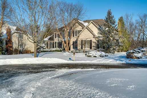 4791 Vista Ridge Drive - Photo 80