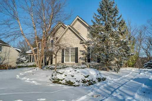 4791 Vista Ridge Drive - Photo 2