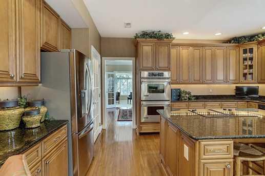 4791 Vista Ridge Drive - Photo 20
