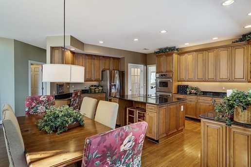 4791 Vista Ridge Drive - Photo 30