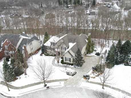 4791 Vista Ridge Drive - Photo 78