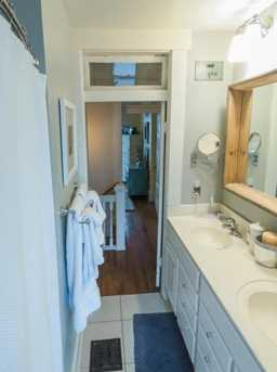 344 W 2nd Avenue - Photo 36