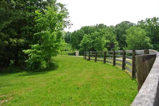 104 Orchard Wood Path - Photo 4