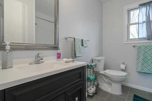 5735 Greendale Drive - Photo 18