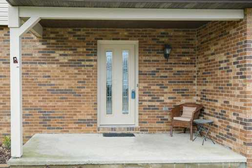 5735 Greendale Drive - Photo 2