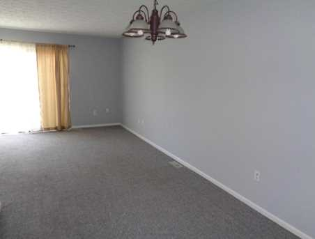 253 Constitution Drive - Photo 6