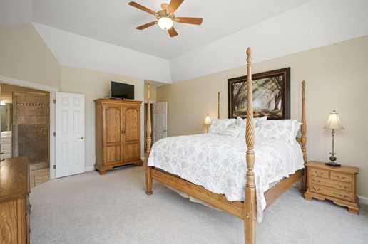 4410 Home Rd - Photo 30