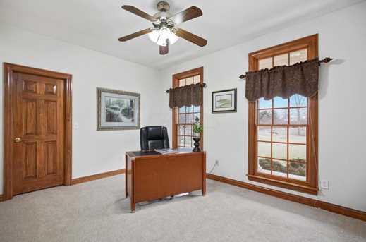 4410 Home Rd - Photo 22