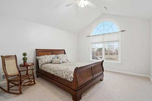4410 Home Rd - Photo 36