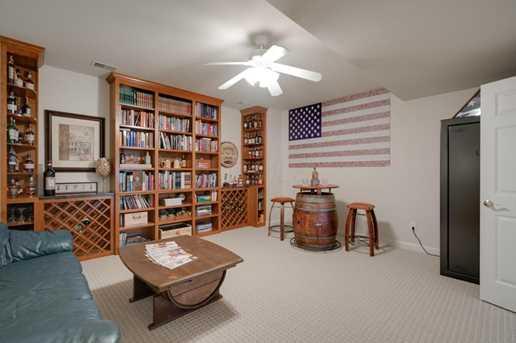 4410 Home Rd - Photo 48
