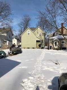 597 E Church Street - Photo 2