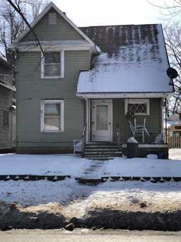 597 E Church Street - Photo 1