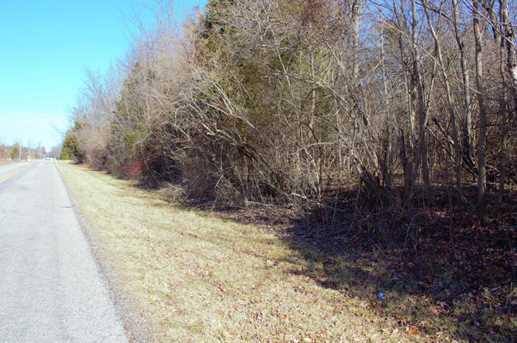 1555 N Three B S & K Road - Photo 6