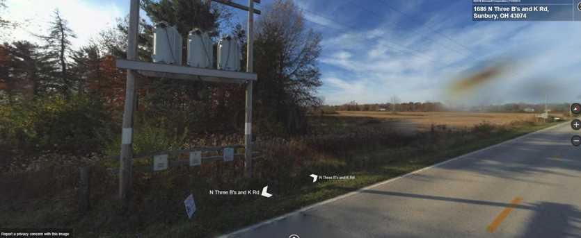 1555 N Three B S & K Road - Photo 12