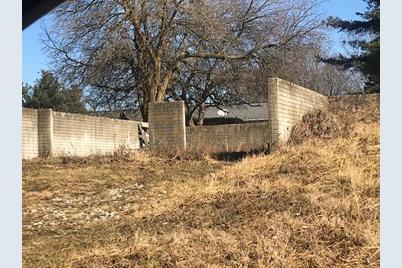 0 Craig Drive #Lot 59 - Photo 1