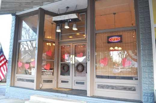 120 N Basil Street - Photo 2
