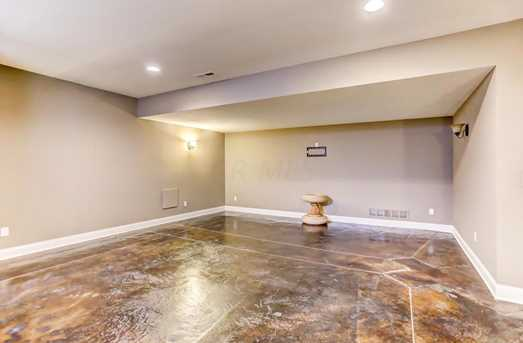 1660 Pinnacle Club Drive - Photo 70