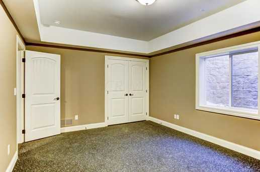 1660 Pinnacle Club Drive - Photo 76
