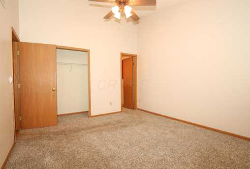 6792 Fallon Lane - Photo 28