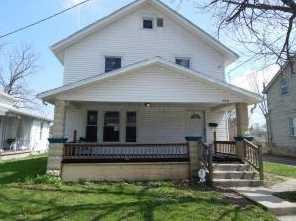 638 Johns Avenue - Photo 1