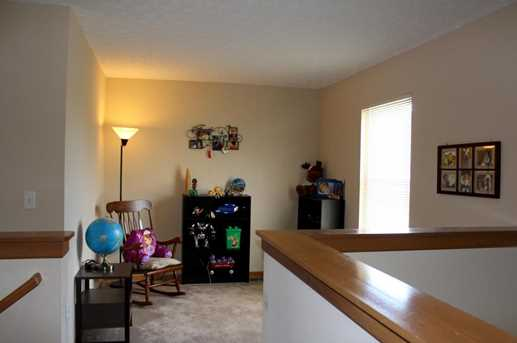 7108 Clear Water Court - Photo 10