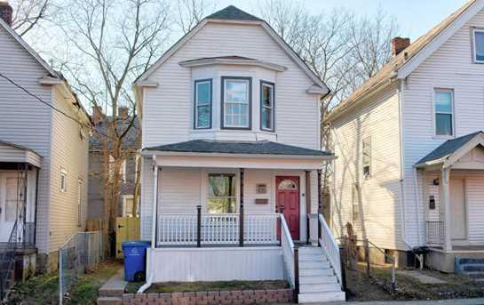 435 Oakwood Avenue - Photo 1