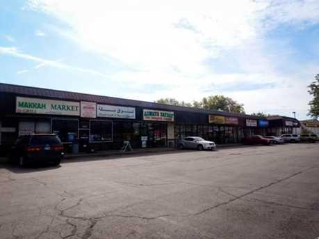 2254-2274 S Hamilton Rd - Photo 2