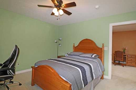 8037 Griswold Drive - Photo 44
