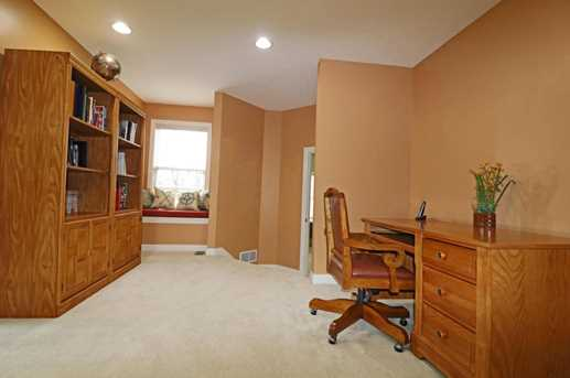8037 Griswold Drive - Photo 36