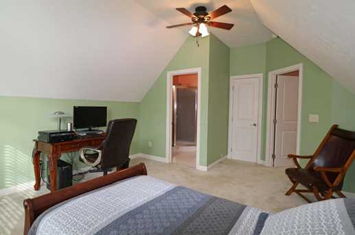 8037 Griswold Drive - Photo 46