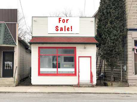 12033 S Lancaster Street - Photo 1