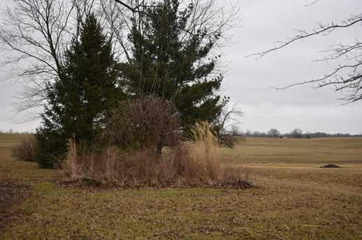 5913 Township Road 106 - Photo 26