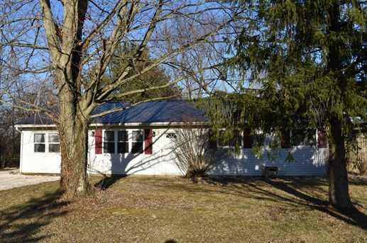 5913 Township Road 106 - Photo 2