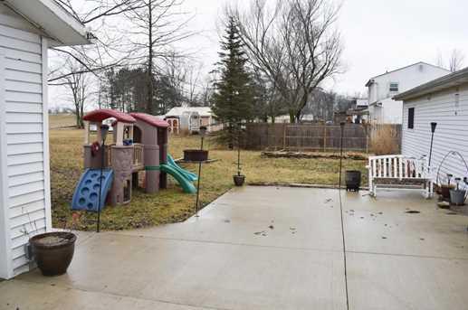 5913 Township Road 106 - Photo 24