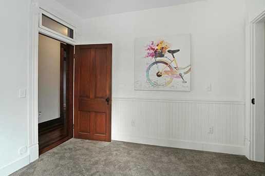 235 W 3rd Avenue - Photo 48