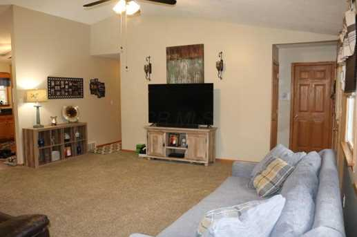 3030 Apple Valley Drive - Photo 4