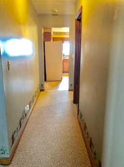 14338 State Route 729 NW - Photo 12