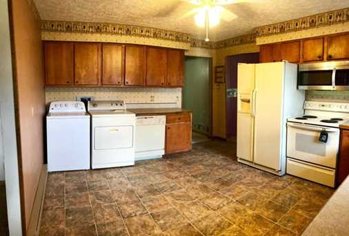 14338 State Route 729 NW - Photo 8